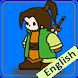 Chinh phục đế quốc by MCristo
