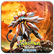New Guide For Pokemon Sun and Moon by Best dowload