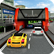 Real Elevated Bus Simulator 3D by Prism apps and Games