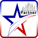 LiboLift Partner by QUp World Inc.