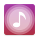 New Zealand Radio Stations by Bpple App