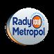 Radyo Metropol by Radyoyayini İnternet Bilesim Hizmetleri