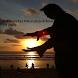 Amazing Beach, Bali Indonesia by Scotch Adhie Putro