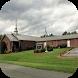 Summersett Baptist Church by Sharefaith