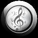 Sila Murekkep Afitap Songs by DAFITMEDIA