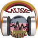 Germany Hits Radio by DMS Studios