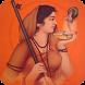 Meerabai Bhajan by Wizitech