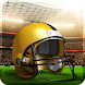 NCAA Football Live Wallpaper by 2Thumbz, Inc