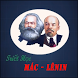 Trac nghiem Mac - Lenin by Tung Ha Lam