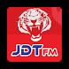 JDTfm by 7STUDIOS