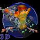 Pixel Gun 3D Theme