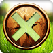 Tic Tac Toe Online by AppLives