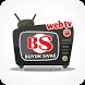 Büyük Sivas Tv by TrexSoft GmbH