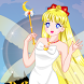 Dress up Princess & Makeover