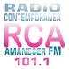 Radio Amanecer 101.1 FM by Hostipar