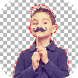 Cut Paste Photo Editor by Best Free Apps Studio
