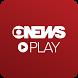 GloboNews Play by Globosat