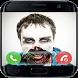 Calling Zombie Prank by mixadevpro