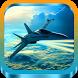 Wing Zero 2 - Sky Battle by ZET