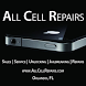 Cell Phone Repair Orlando, FL by allcellrepairs