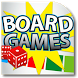 Board Games by Expert Dance & Entertainment Studio