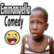Emmanuella Comedy Videos by SoftMob