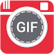 Gif Maker-Editor Pro | GifCam by AndroidSRC