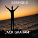 Jack Graham sermons