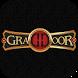 GradDoor - двери в Минске by BrandApp