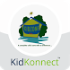 Kidzone Nerul - KidKonnect™ by Appeal Qualiserve Pvt. Ltd.