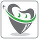 Daleel Dental by Special Codes Co. Ltd.