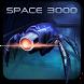 Sci-Fi Adventure Quest 3D - Space 3000
