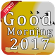 Good Morning Images 2017 by lovedreamapps