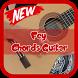 Fey Chords Guitar