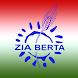 Zia Berta by Computerlab