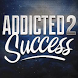Addicted2Success by Joel Brown