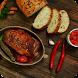 Мексиканская кухня Рецепты с фото by belisimo2016