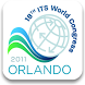 ITS World Congress 2011 by Core-apps