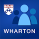 Wharton Events by CrowdCompass by Cvent