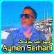 Aymane Serhani أغاني Rai by devappma8