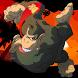Tricks: Donkey Kong Country