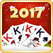 Solitaire by Casual & Casino Games