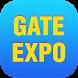 GateExpo