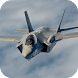 Fighter Jets Combat Simulator by i6 Games