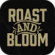 Roast & Bloom by Kenny Cosca
