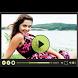 دمج الصور مع موسيقى وصنع فيديو by karimalina