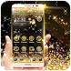 Gold Business Diamond Theme by Theme Designer