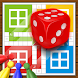 Ludo Badshah by KR Games Developers