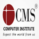 CMS Computer Institute by Cerebron Technolabz