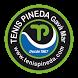 Tenis Pineda by Syltek Solutions